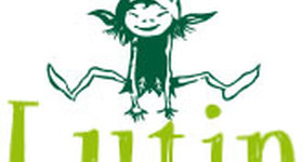Lutin natural B&B