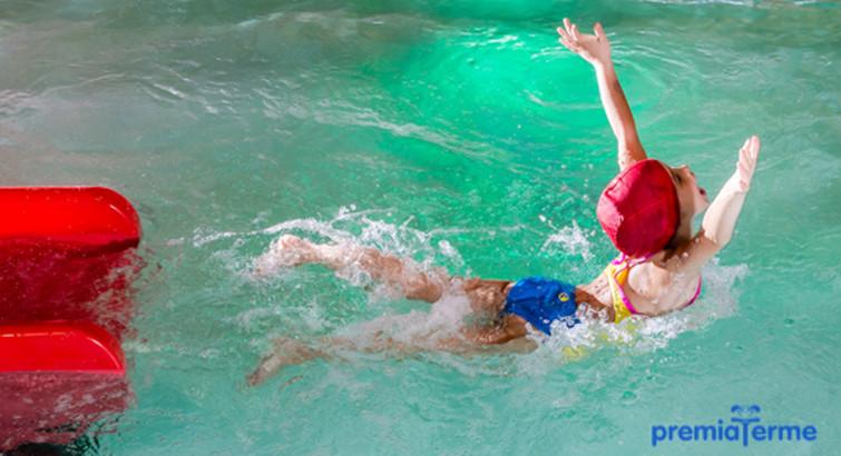 Regalati un ingresso alle piscine termali 12 pacchetti - Piscine preistoriche ingresso giornaliero ...