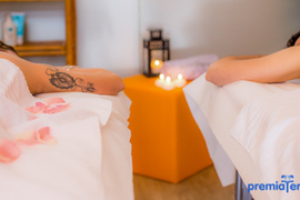 aromatherapy-couples-massage