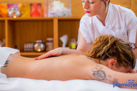 partial-massage-relaxing-decontracting